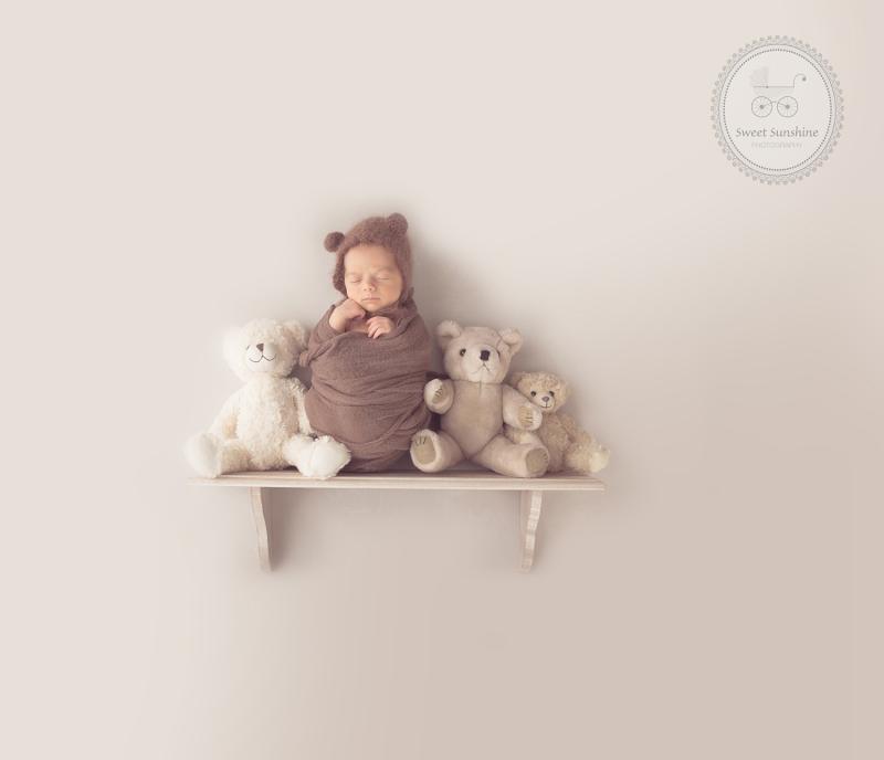 Teddy_L