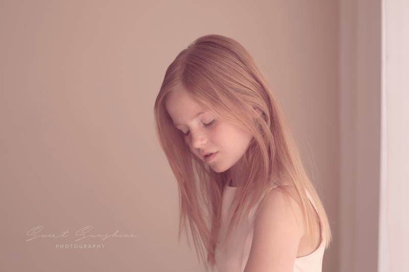 girl_nachd