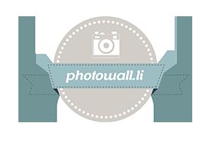 photowall.li - die Fotobox für Ihren Event